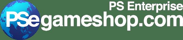 PS Enterprise Gameshop